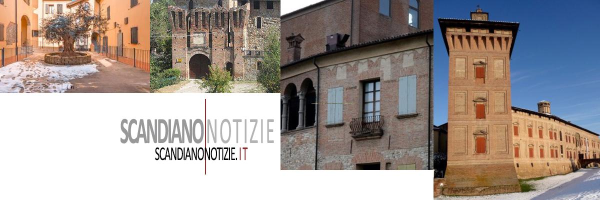 Scandiano Notizie Gaiaitalia.com Notizie